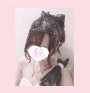 るかブログ こんばんわ☆