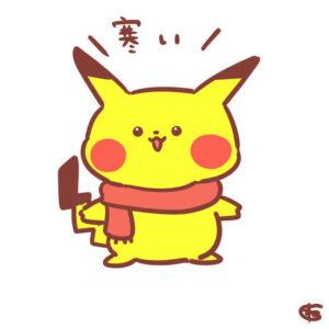 いちかブログ ( *ˊᵕˋ)✩︎‧₊