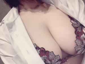 ゆずきブログ こんばんは!
