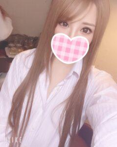 ちなつブログ 火曜日〜っ