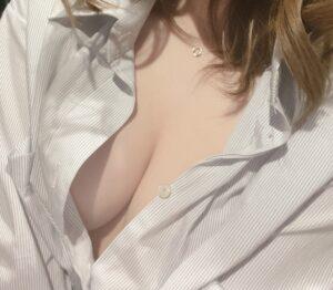いちかブログ (´・ω・`)