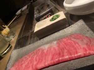 みほブログ 大好きなお肉〜❤️