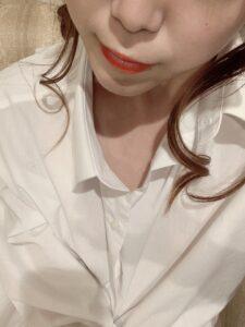 ありブログ ありですーーーー!!!!