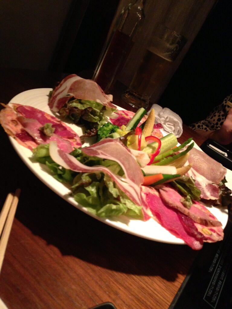 るみブログ 土曜日 – 新橋 セクキャバ おっパブ いちゃキャバ Burst バースト