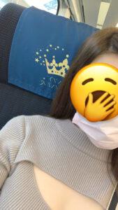 ありブログ ありです!!!!!!