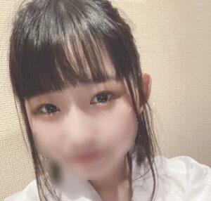 ゆのブログ 前髪〜