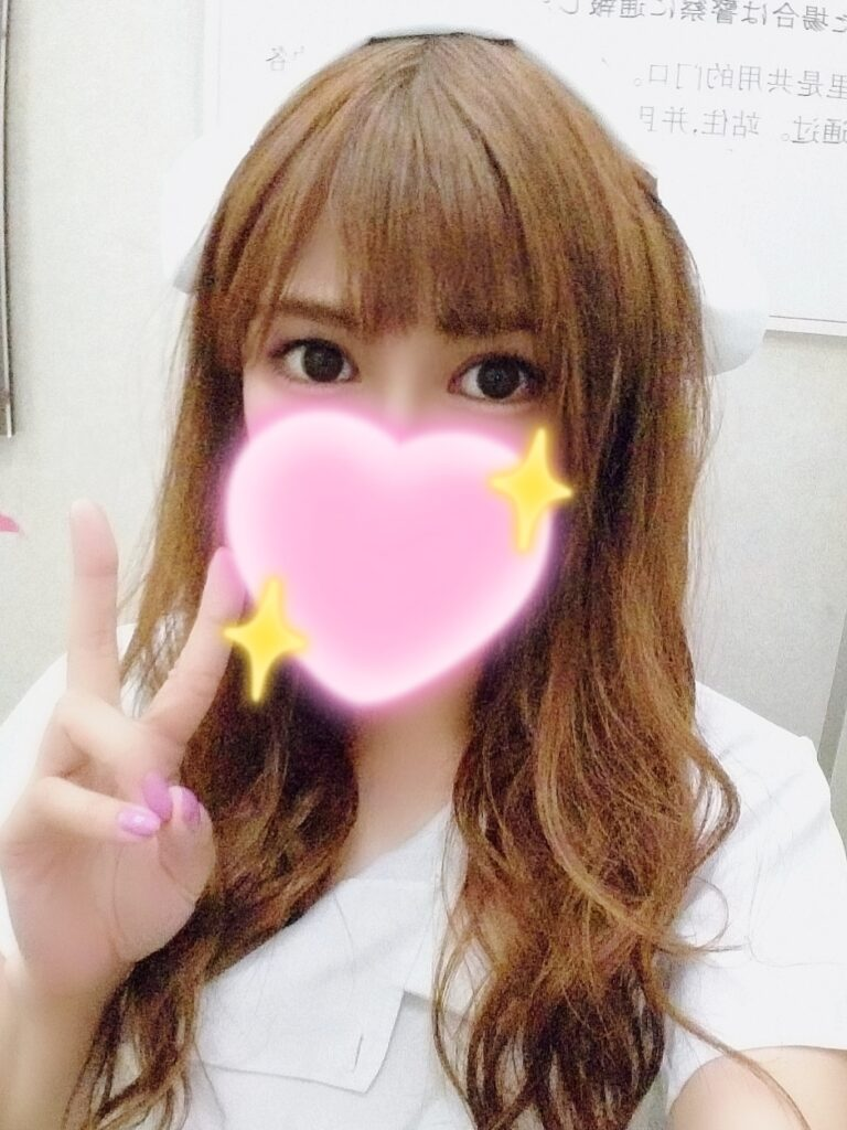 さおりブログ 本日 – 新橋 セクキャバ おっパブ いちゃキャバ Burst バースト