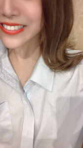 ありブログ ありです!!!!!!!!!!!